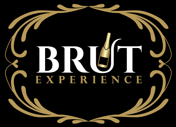 Brut Experience